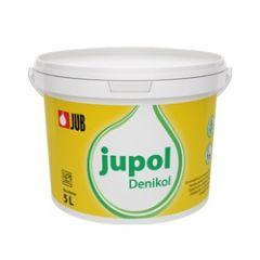 jupol_denikol