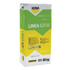 Linea820M_25kg_png