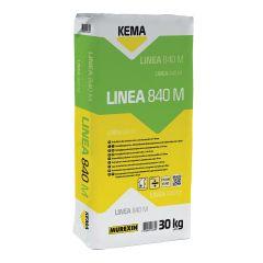 Linea840M_25kg_png