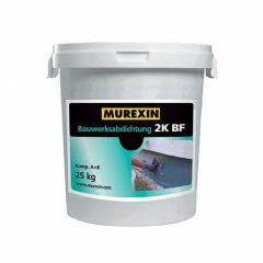 murexin-2k-bf-4088906478