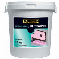 murexin-2k-standard-706