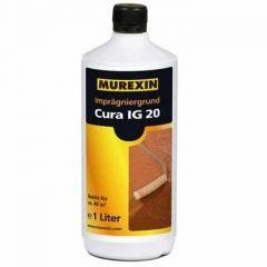 murexin-cura-ig-20-443