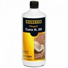 murexin-cura-il-20-647
