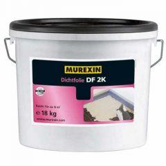 murexin-df-2k-136