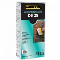 murexin-ds-28-712