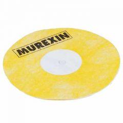 murexin-dz-70-720