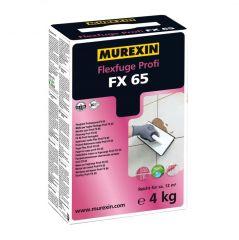 murexin-fx--profi-flexfugazo--kg-feher-6727-20171028085754.1024.768.s.jpg