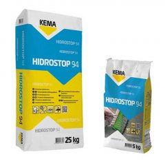 murexin-hidrostop-94-129