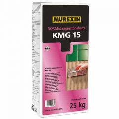 murexin-kmg-15-980