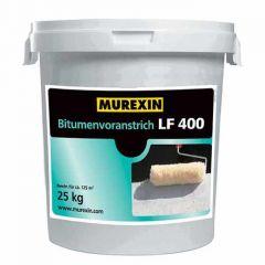 murexin-lf-400-817