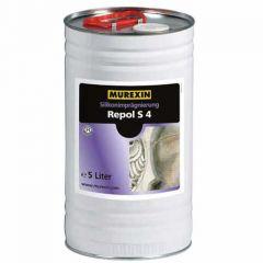 murexin-repol-s4-520