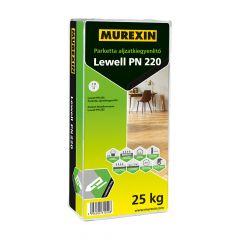 Lewell PN 220 Parketta aljzatkiegyenlítő