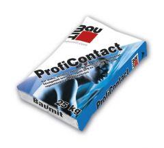 proficontact-UH-535588