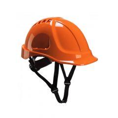 Endurance védősisak narancs-PS55ORR