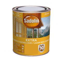 Sadolin-Extra-075L