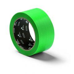 Schuller-GREEN MASK