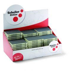 Schuller-SOFTCUT FLEX SET