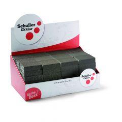 Schuller-SOFTCUT SET