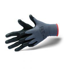 Schuller-YES Handschuh Grip