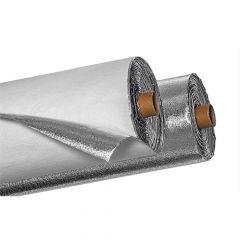 Solflex Lélegző fólia 120 cm, 50 m2/tekercs