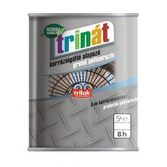 Trinat-korroziogatlo-alapozo-1L_UH-422493_1