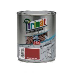 Trinat-korroziogatlo-alapozo-1L_UH-422503_1