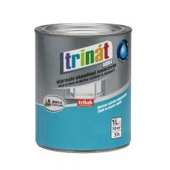 trinat-magasfenyu-1l