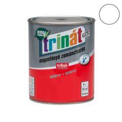 Trinat-magasfenyu-vizlepergeto-zomancfestek-1L_UH-422521_1