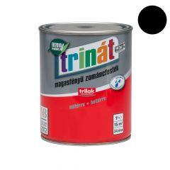 Trinat-magasfenyu-vizlepergeto-zomancfestek-1L_UH-422532_1
