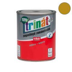 Trinat-magasfenyu-vizlepergeto-zomancfestek-1L_UH-422542_1