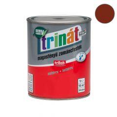 Trinat-magasfenyu-vizlepergeto-zomancfestek-1L_UH-422553_1
