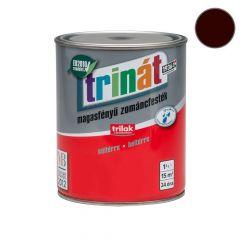 Trinat-magasfenyu-vizlepergeto-zomancfestek-1L_UH-422557_1