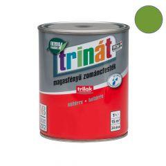 Trinat-magasfenyu-vizlepergeto-zomancfestek-1L_UH-422562_1