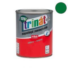 Trinat-magasfenyu-vizlepergeto-zomancfestek-1L_UH-422566_1