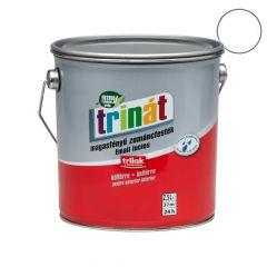Trinat-magasfenyu-vizlepergeto-zomancfestek_UH-422522_1