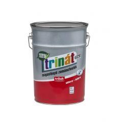 trinat-magasfenyu-zomanc-feher-5l