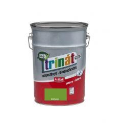 trinat-magasfenyu-zomanc-zold-5l