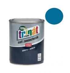 Trinat-matt-zomancfestek-1L-kek