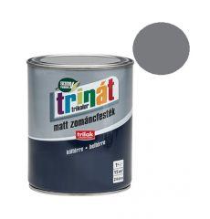 Trinat-matt-zomancfestek-1L-szurke