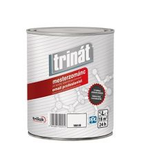 Trinat-mesterzomanc-5L