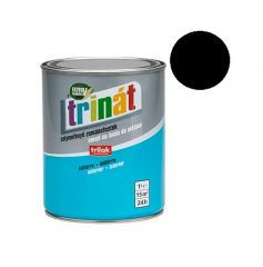 trinat-selyemfenyu-zomancfestek-1L-fekete