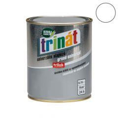 Trilak Trinát Univerzális Alapozó 100 Fehér 0,75 l
