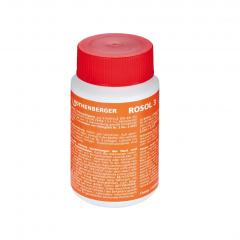Rothenberger Forrasztópaszta rosol3 (lágy) 250 g