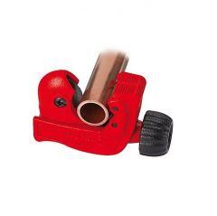 Rothenberger Rézcsővágó mini-cut 3-22 mm