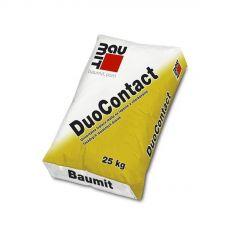 UH-535586-duocontact-eps